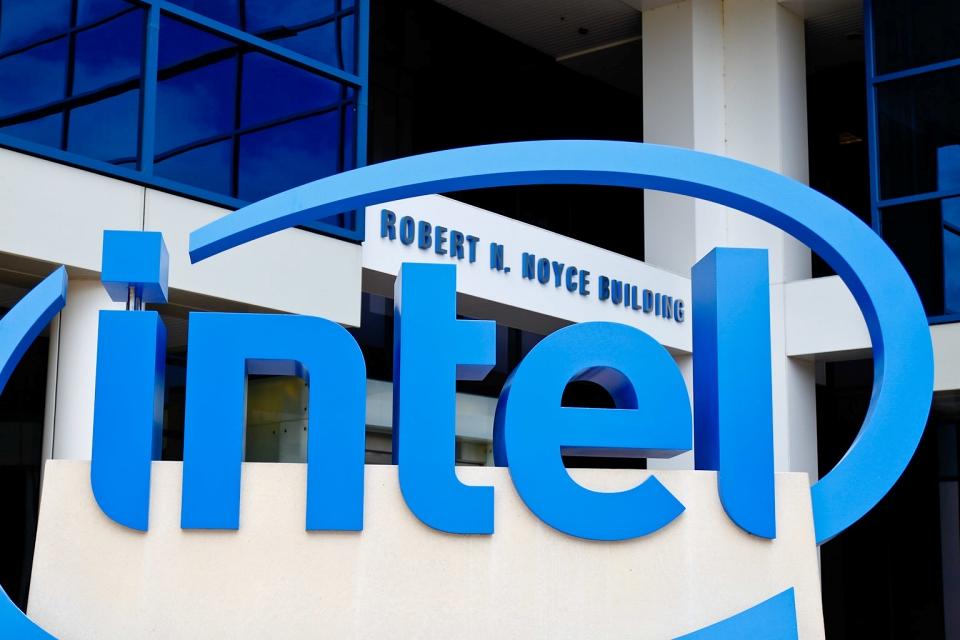 Intel Tiger Lake vaza: performance gráfica similar à do PS4