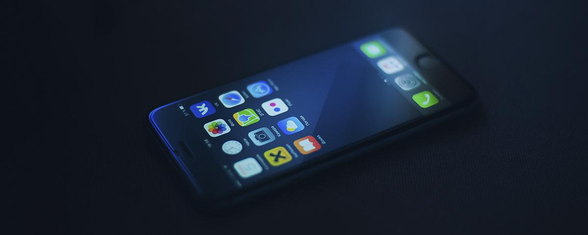 Imagem de: Apple é multada em €25 milhões por deixar iPhones antigos mais lentos