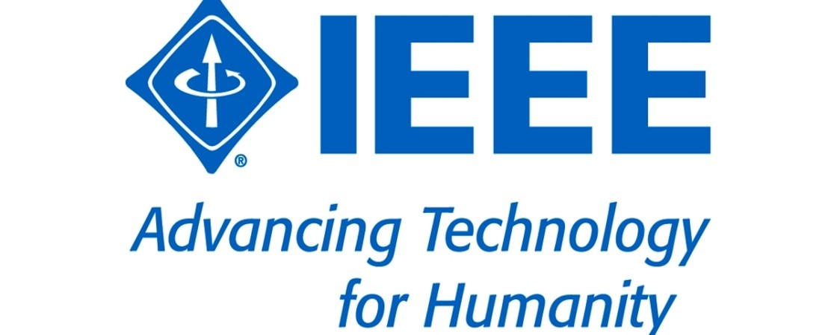 Imagem de: Projeto que criou a Internet, IEEE 802 está comemorando 40 anos