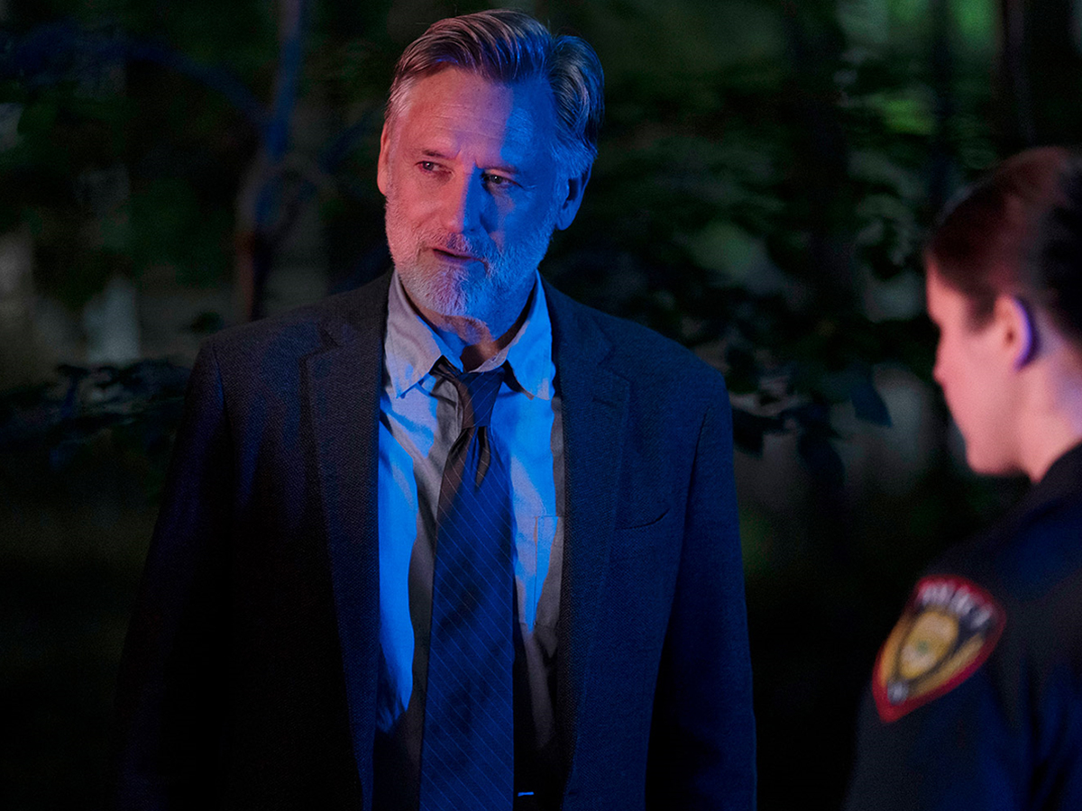 The Sinner 3: um novo caso para o detetive Ambrose (Recap)