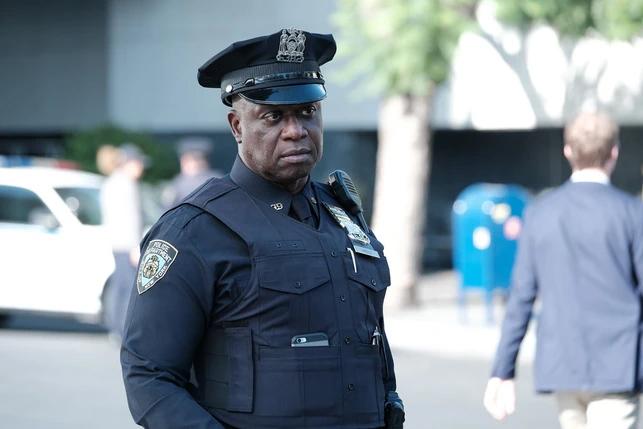 Brooklyn Nine-Nine: sétima temporada estreia com dois episódios (SPOILERS)