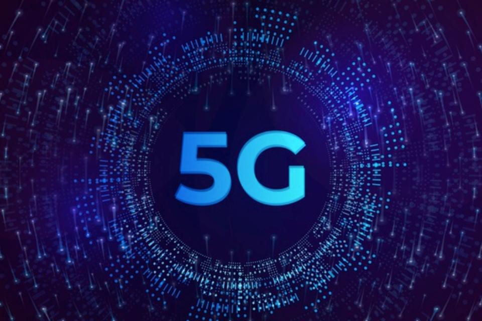 Anatel aprova edital para implementar o 5G no Brasil