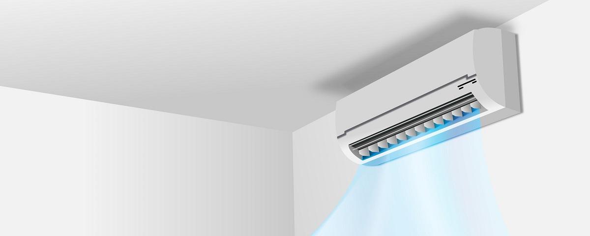 Imagem de: Ar-condicionado inverter: os melhores modelos para comprar