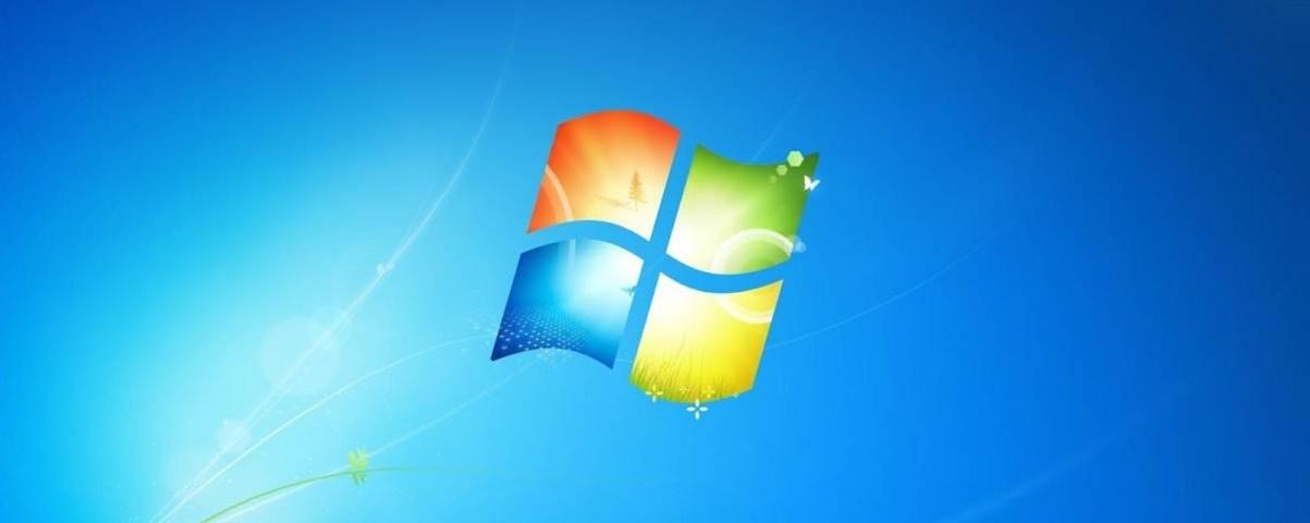 Imagem de: Novo bug no Windows 7 impede você de desligar o PC