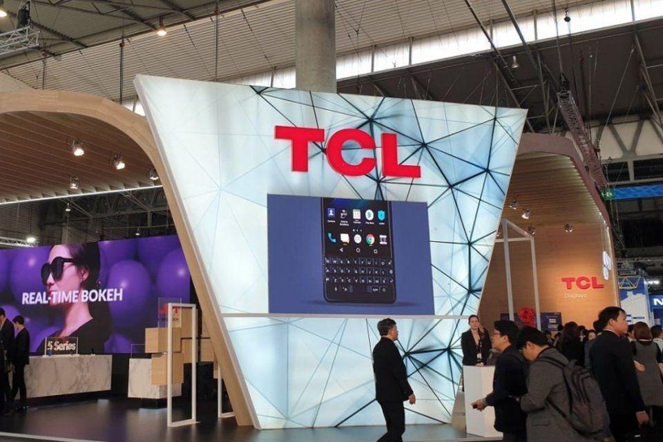 TCL cancela conferência no MWC 2020 por causa do coronavírus