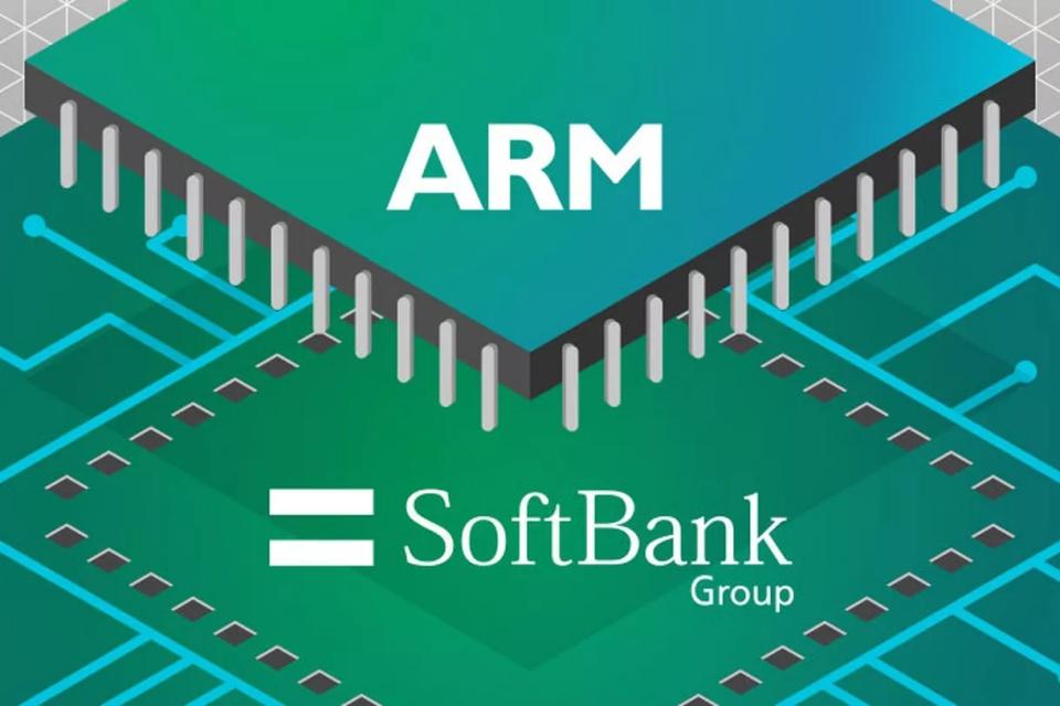 Chips ARM vão processar IA localmente, mesmo sem internet