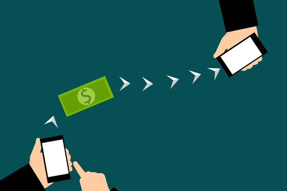 WhatsApp Pay já pode operar oficialmente na Índia; e no Brasil?
