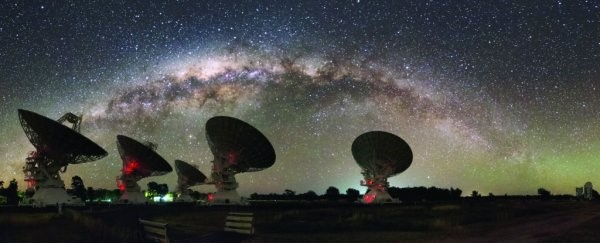 https://www.sciencealert.com/mysterious-fast-radio-bursts-may-be-occurring-every-second