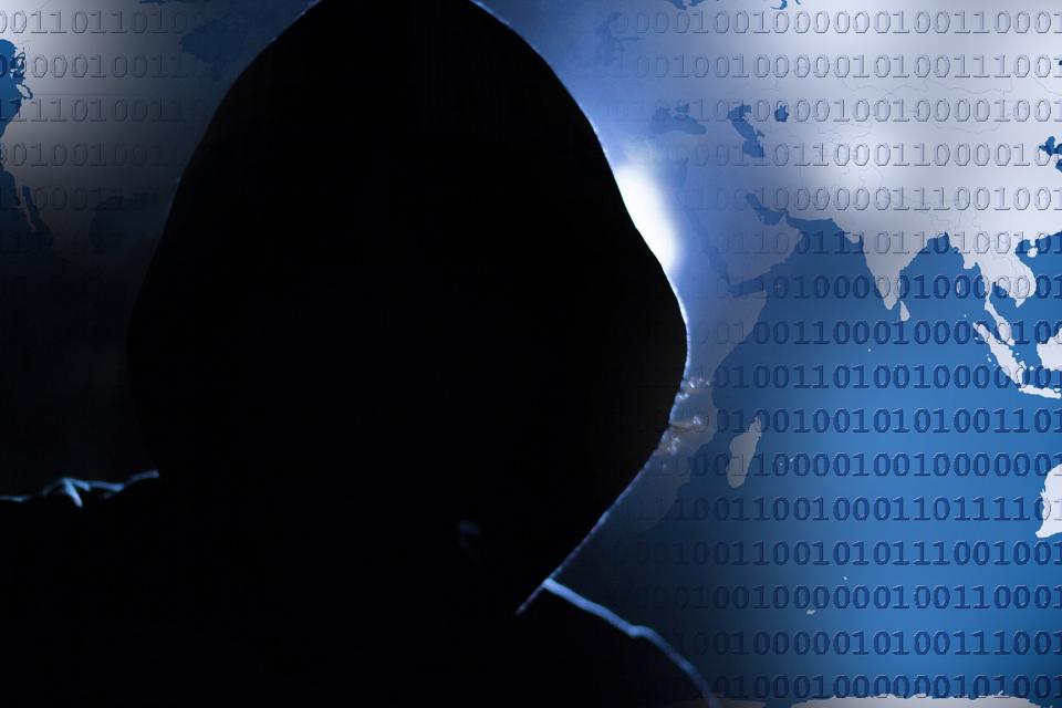 EUA acusam militares chineses de invadir dados da Equifax