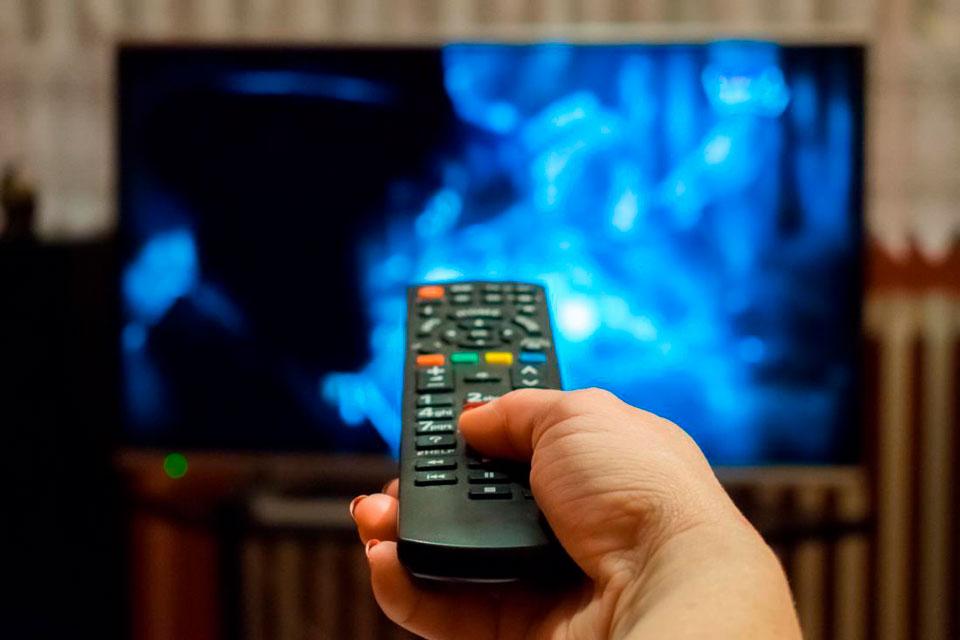 Streaming ocupa só 19% do tempo de TV dos espectadores nos EUA