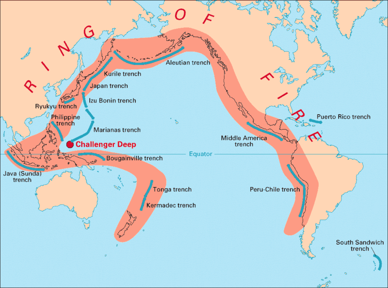 https://pt.m.wikipedia.org/wiki/Ficheiro:Pacific_Ring_of_Fire.png?w=1040