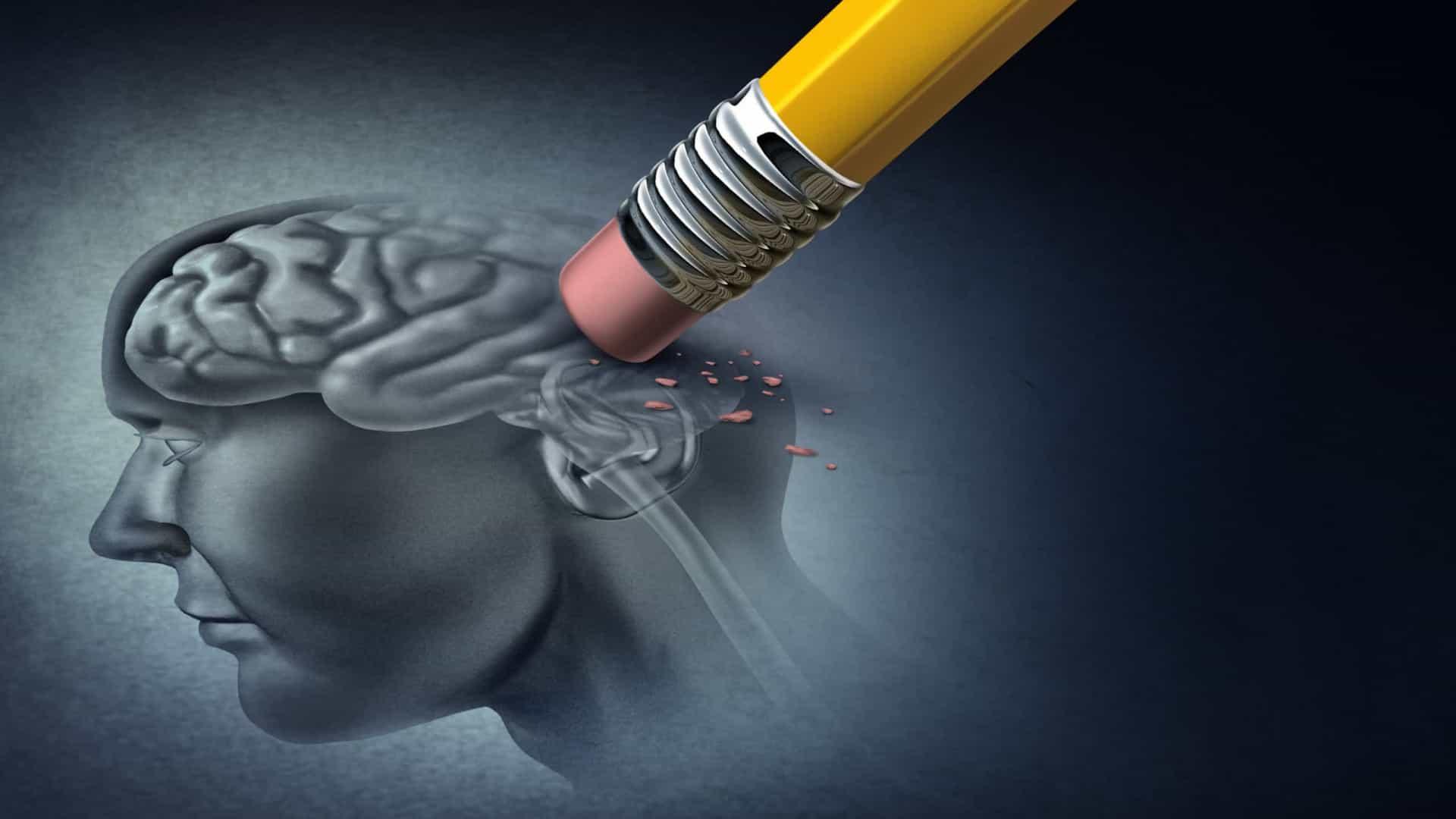 https://www.noticiasaominuto.com/lifestyle/1315252/oito-sintomas-de-demencia-e-alzheimer-que-tem-de-ter-em-atencao