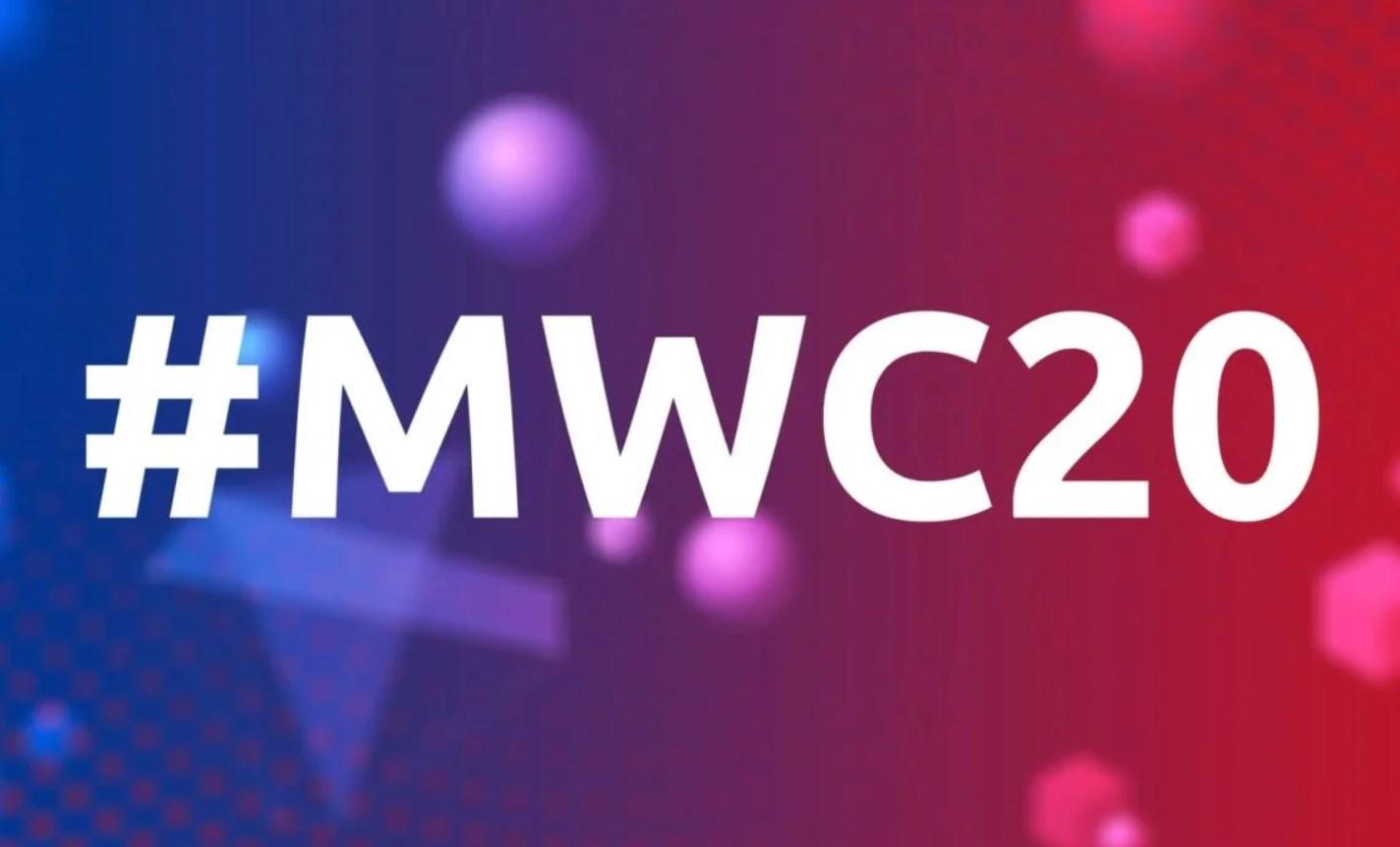 Facebook e AT&T estão fora da MWC 2020; Huawei, Xiaomi e Oppo confirmam ida