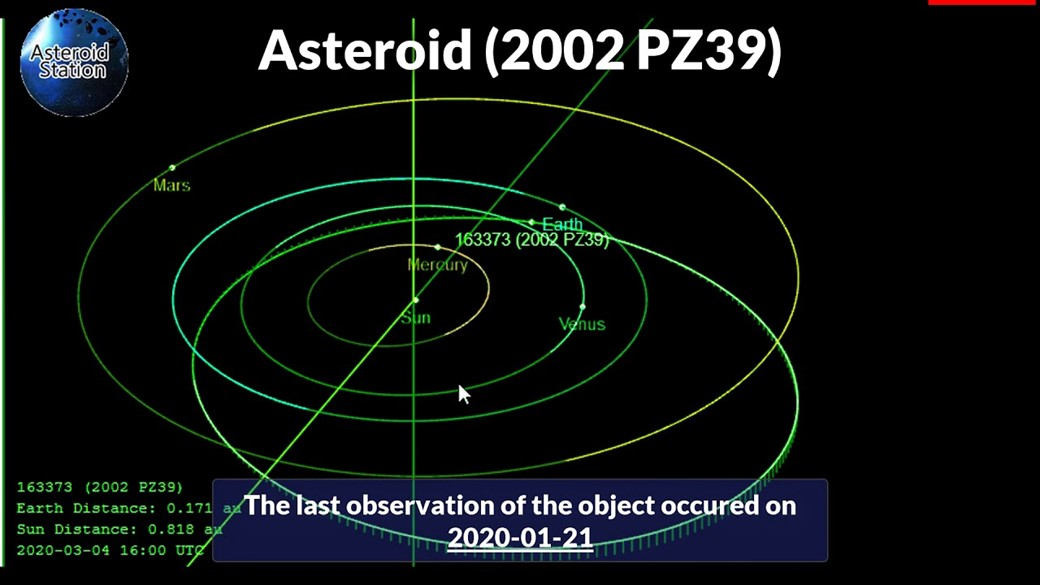 http://www.asteroidstation.com/index.php/2020/01/30/nasa-alert-asteroid-2002-pz39/