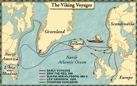 https://hcsblogdotorg.wordpress.com/2016/04/02/ancient-history-were-the-vikings-first-to-discover-north-america-the-evidence-sais-yes/
