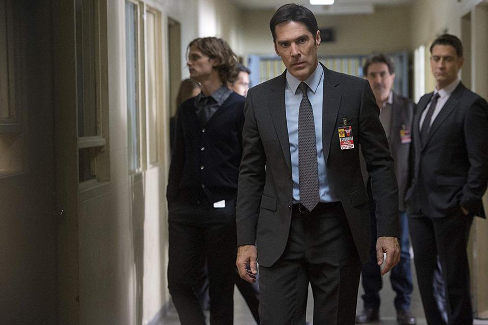 Criminal Minds: personagens retornam para episódios finais