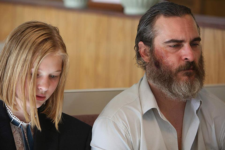 Joaquin Phoenix estrelará filme da A24 dirigido por Mike Mills