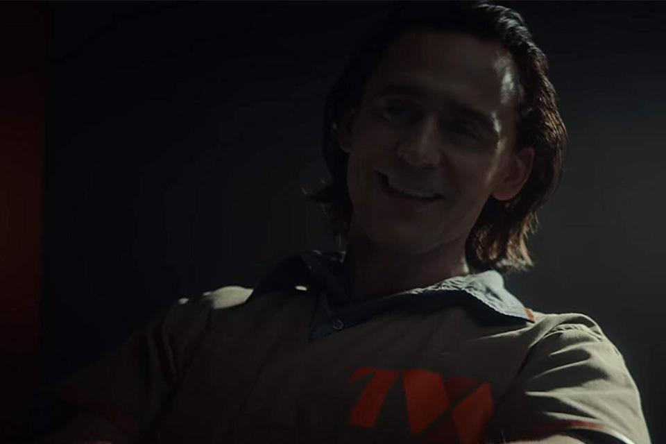 Loki: série da Marvel no Disney+ contará com Gugu Mbatha-Raw