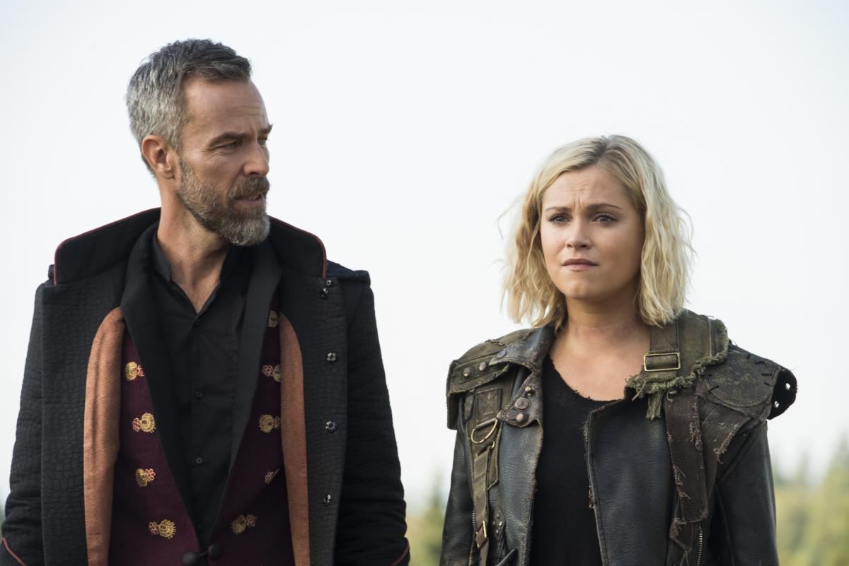 The 100: tudo o que sabemos até agora sobre a 7ª temporada
