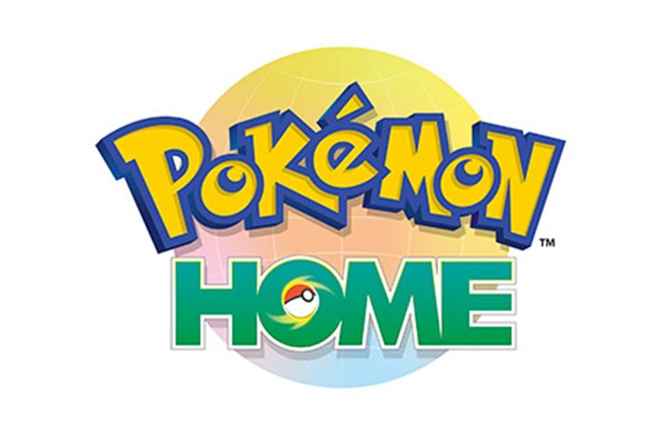 Pokémon Home já está disponível para Switch, iOS e Android