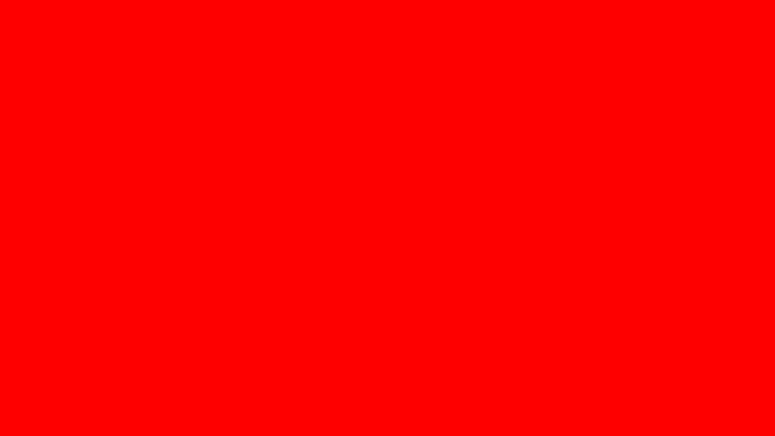Dead Pixel Buddy - Imagem 1 do software