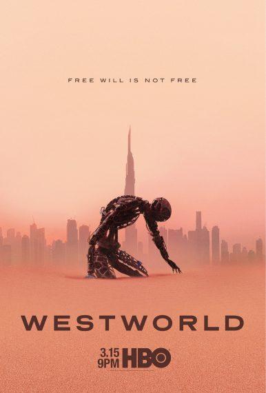 Westworld: Tudo o que sabemos sobre a 3ª temporada