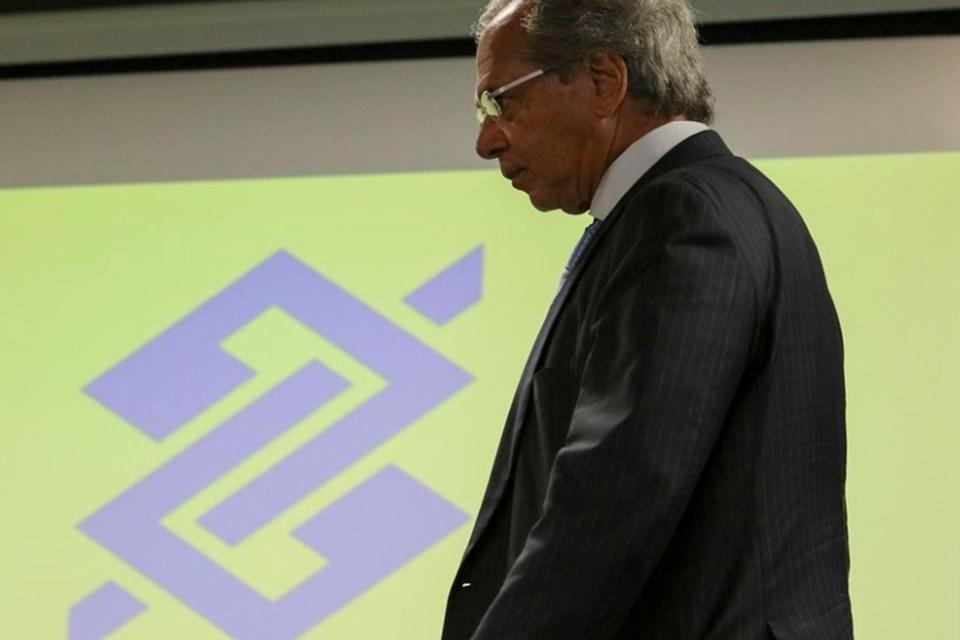 'Será inevitável privatizar o BB', diz presidente; fintechs levam a culpa