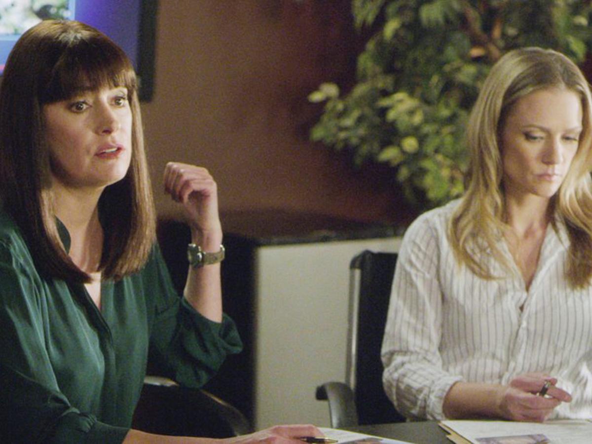 Criminal Minds 15x08: Prentiss e JJ se preparam para mudanças (RECAP)