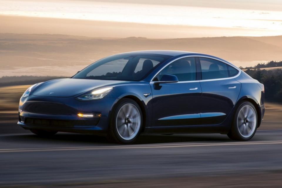 Carros elétricos são mais ecológicos do que todos a gasolina