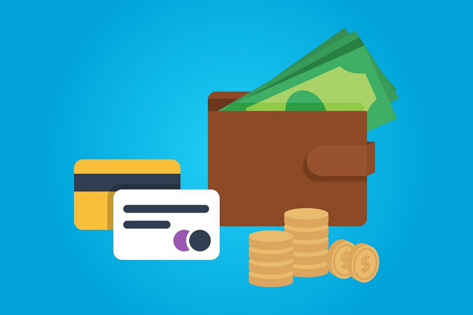 Conheça o Pix: novo método de pagamento que substituirá TED e DOC