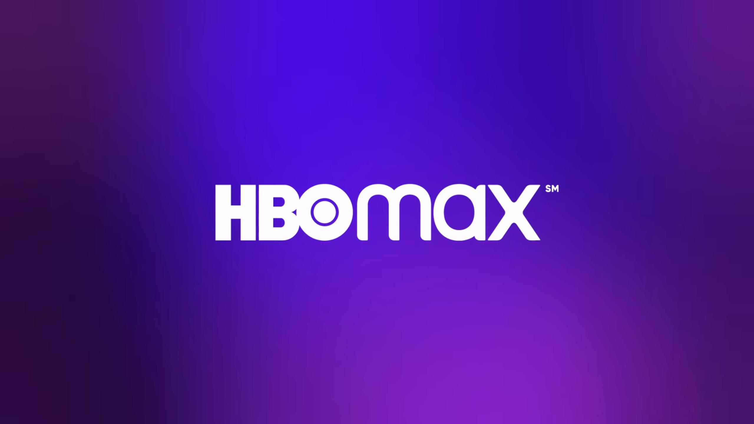 HBO Max apresenta trailer com suas principais atrações - TecMundo
