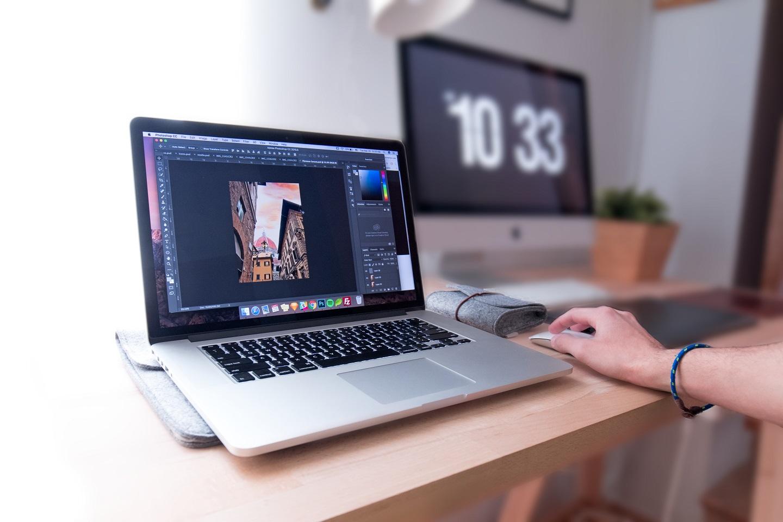 Adobe Camera Raw e Lightroom ganham novos recursos em atualização