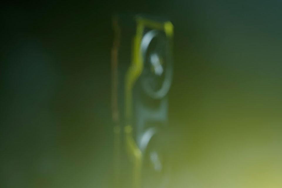 Nvidia confirma GPU de Cyberpunk 2077 e promete novidades na GTC