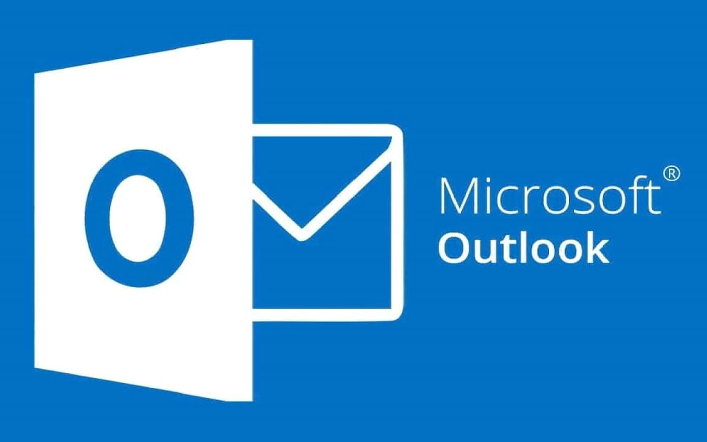 "Novo recurso ""Spaces"" do Outlook vaza no Twitter; conheça"
