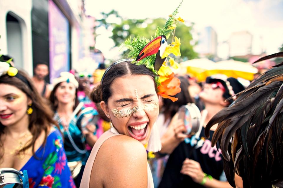 Kaspersky dá dicas para foliões curtirem o Carnaval em segurança