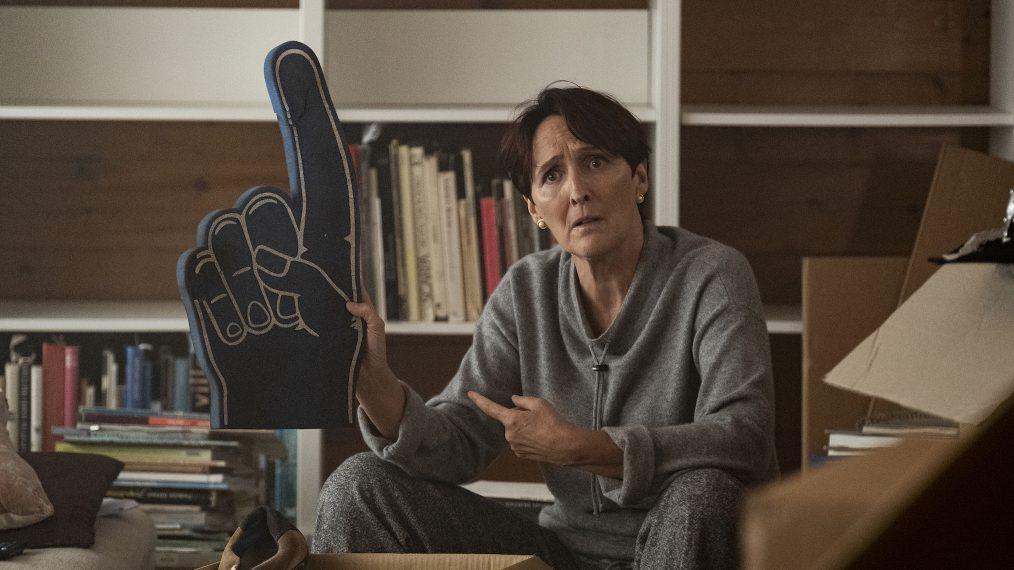Killing Eve: 3ª temporada ganha teaser, sinopse e fotos