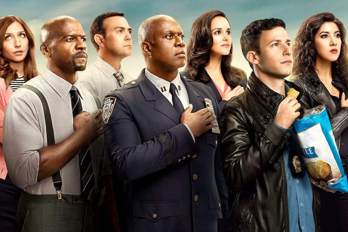 Conheça 10 séries criminais para você se tornar um verdadeiro detetive