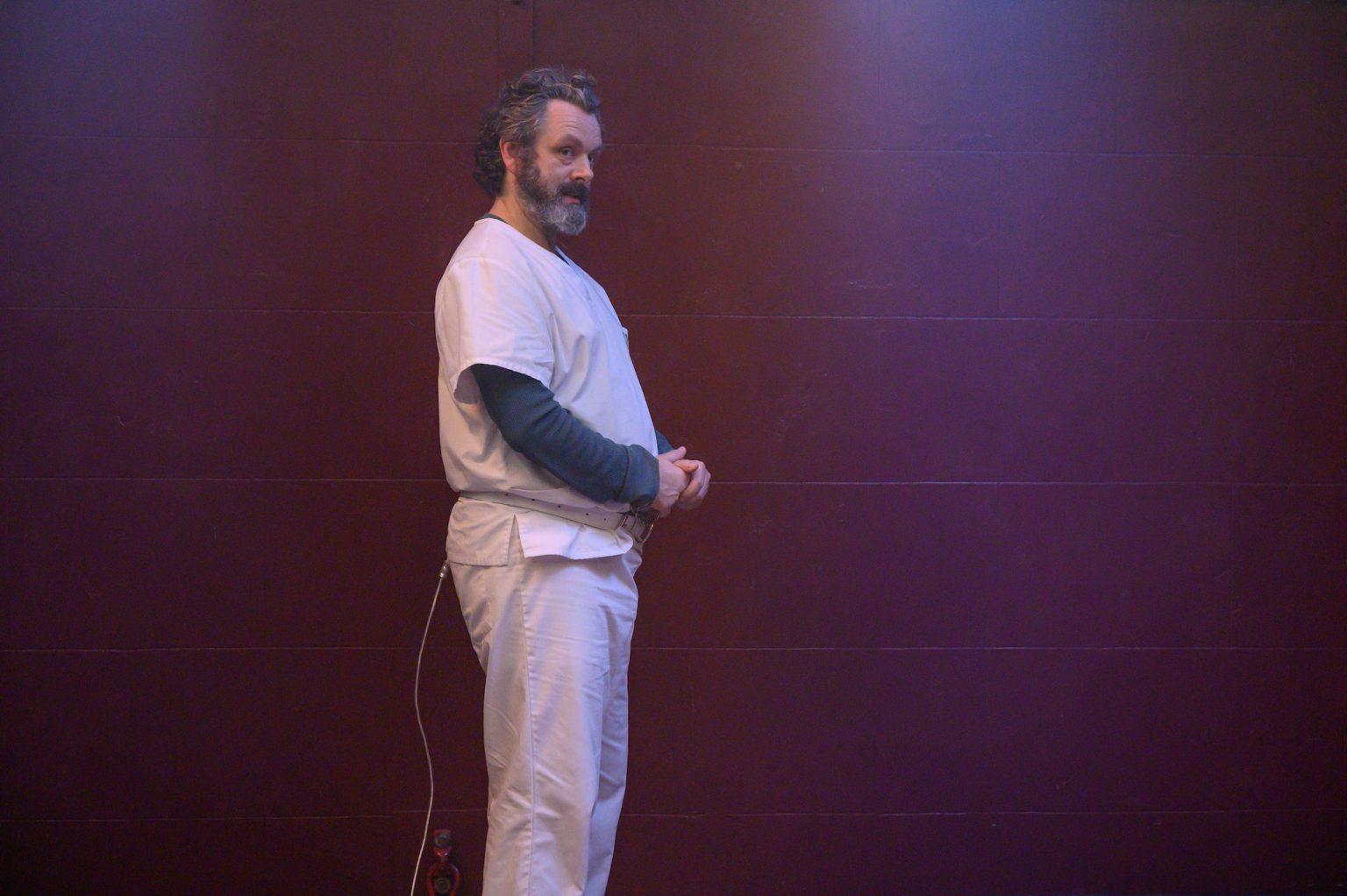 Prodigal Son 1x15: uma viagem à mente de Martin RECAP
