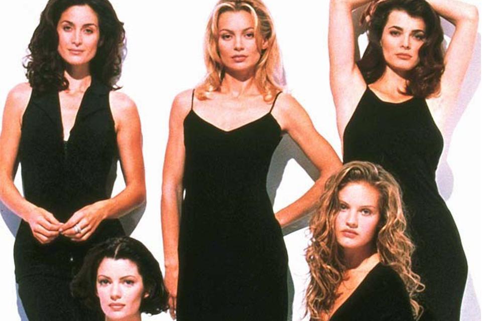 Top 10: os piores spin-offs de séries já feitos na televisão