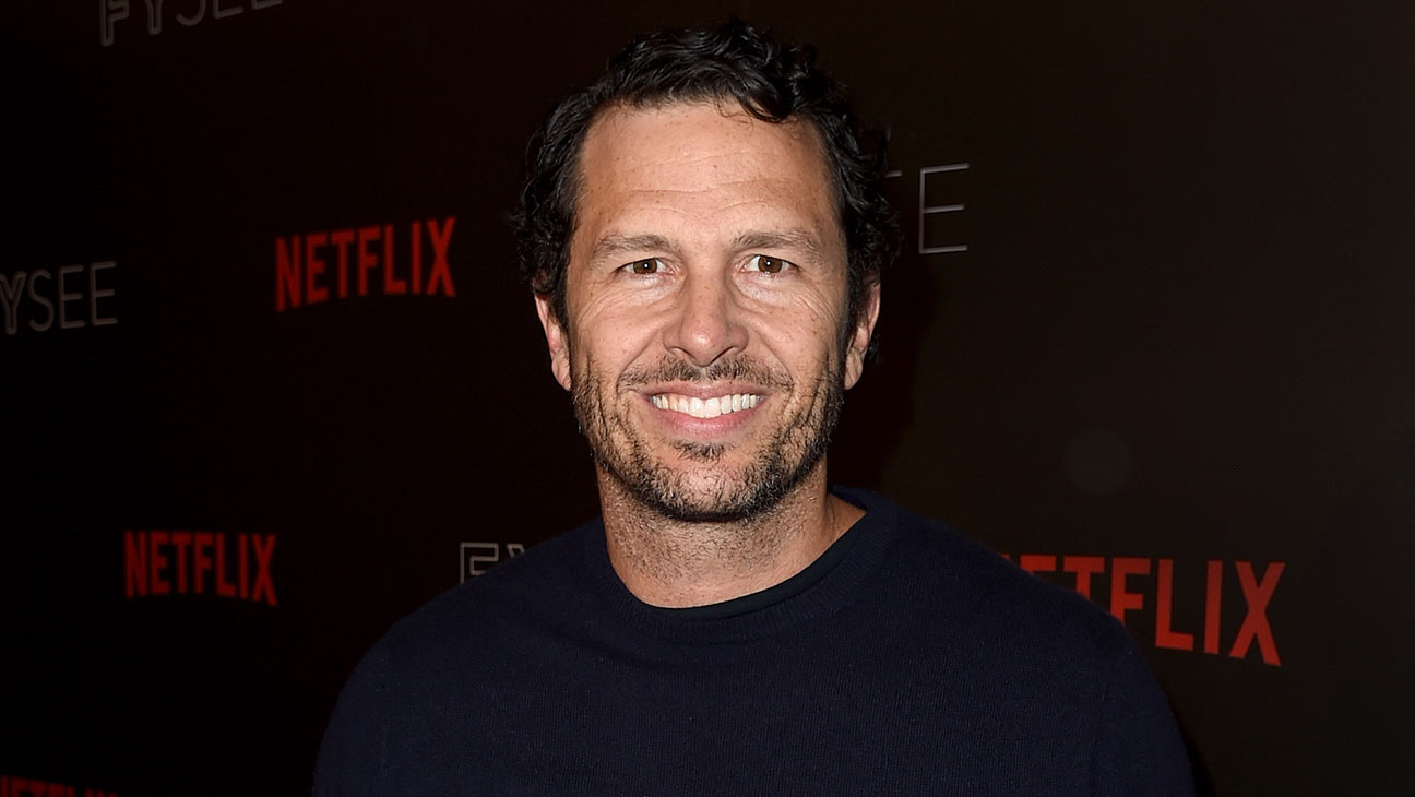 Painkiller: Netflix encomenda série sobre a crise dos opioides