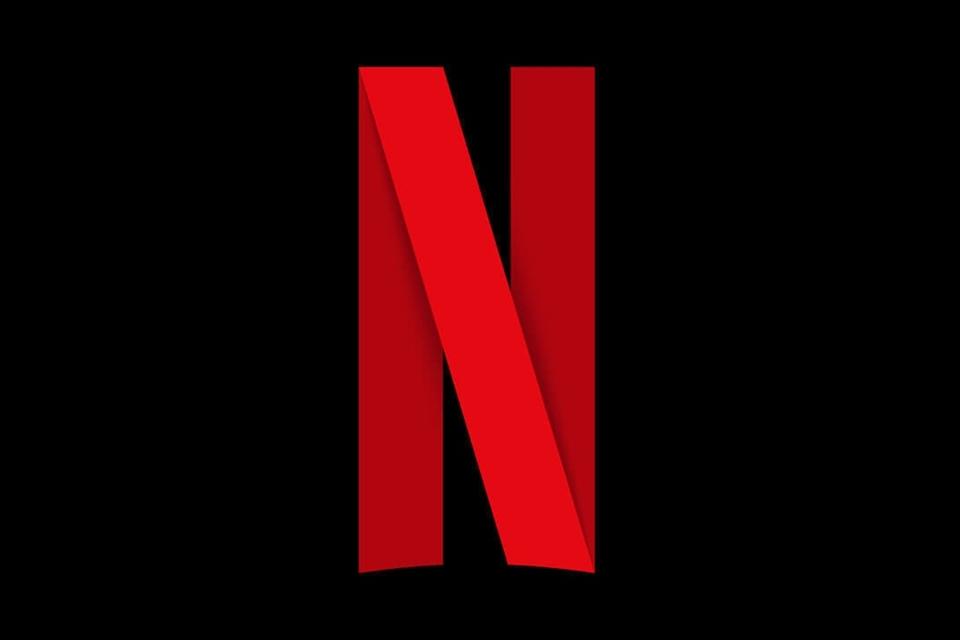 Março na Netflix: Elite, Ozark e mais lançamentos no streaming