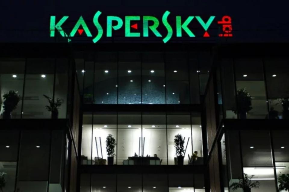 Kaspersky nega culpa por bugs em atualização do Windows 10