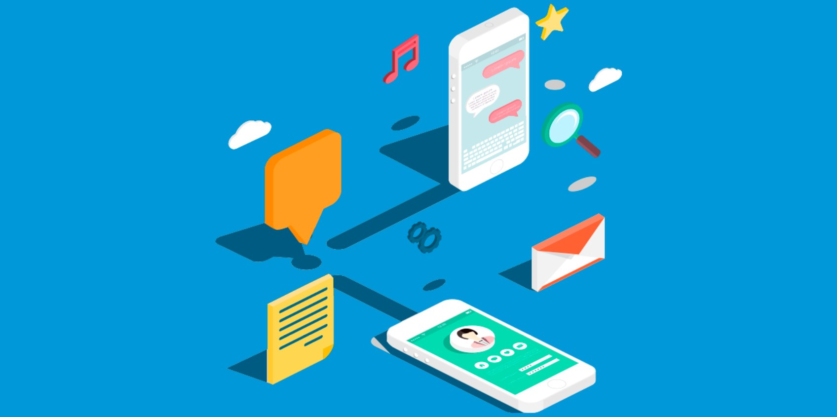 3 dicas para Transformação Digital em PMEs