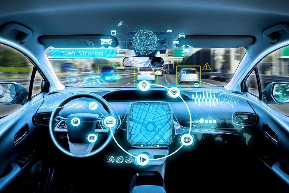 Carro conectado é hackeado para acelerar além do limite permitido