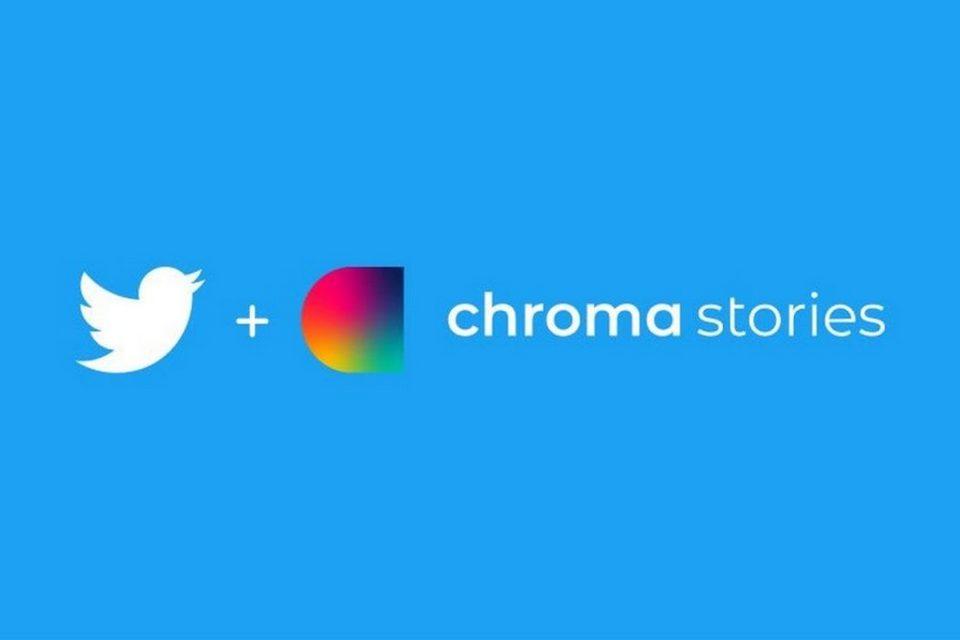 Stories do passarinho azul? Twitter compra editor de imagens