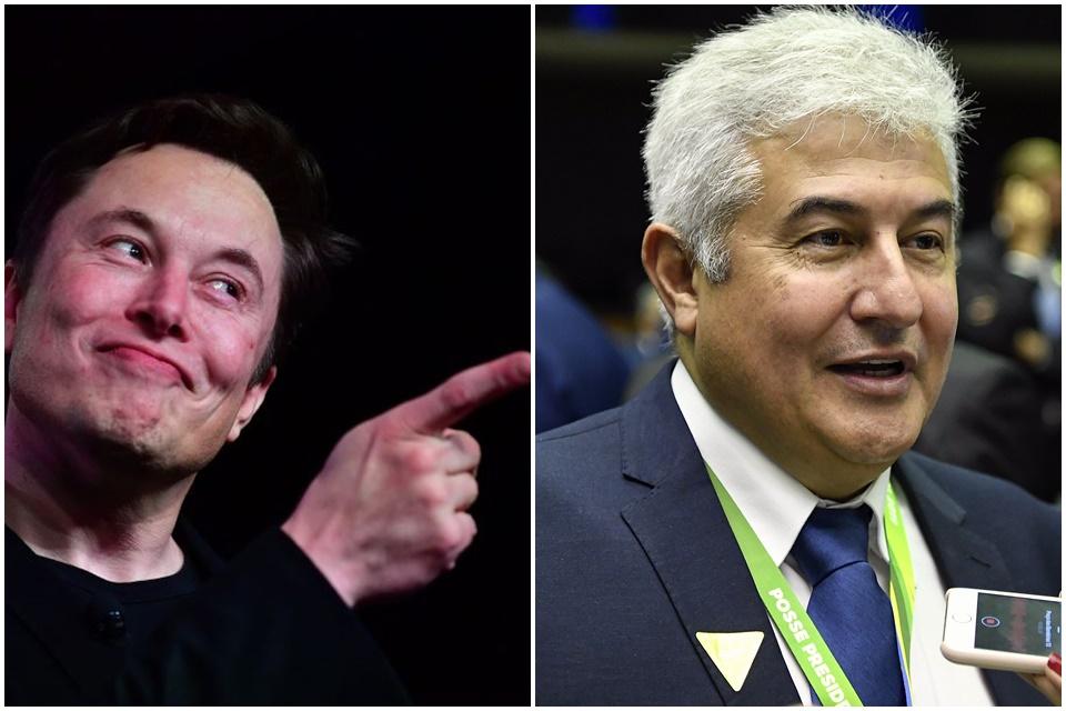 Governo confirma que quer fábrica da Tesla no Brasil