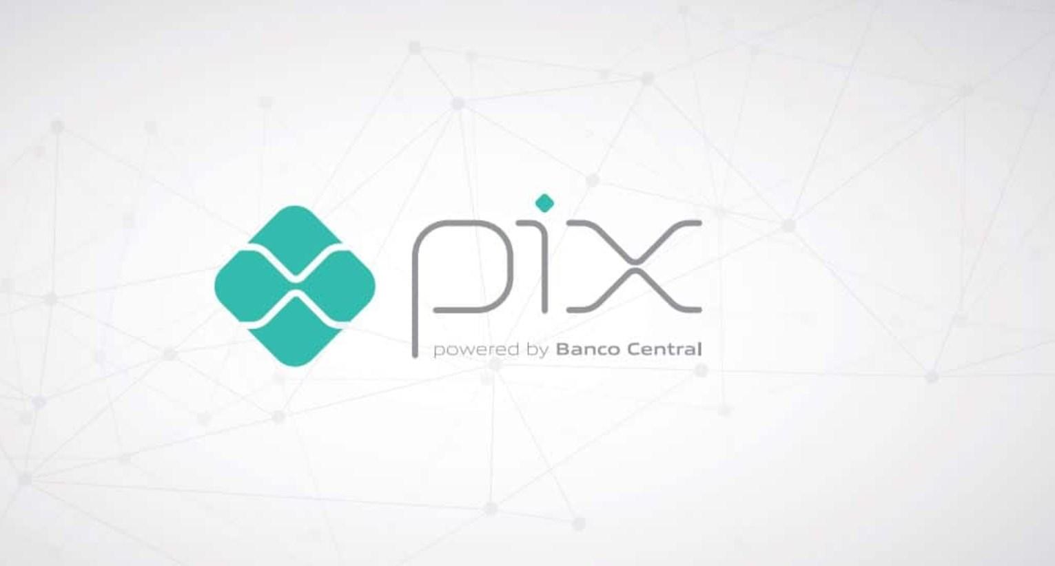 Tudo sobre o PIX: sistema para acabar com TED, DOC e até bandeira de cartão