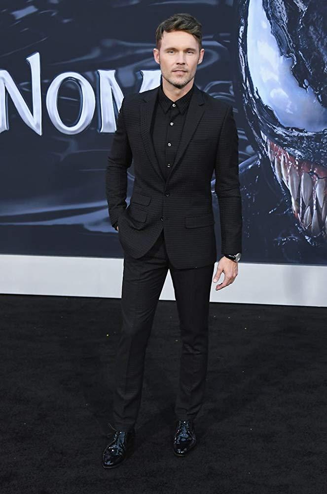 Jurassic World 3: Scott Haze se junta ao elenco