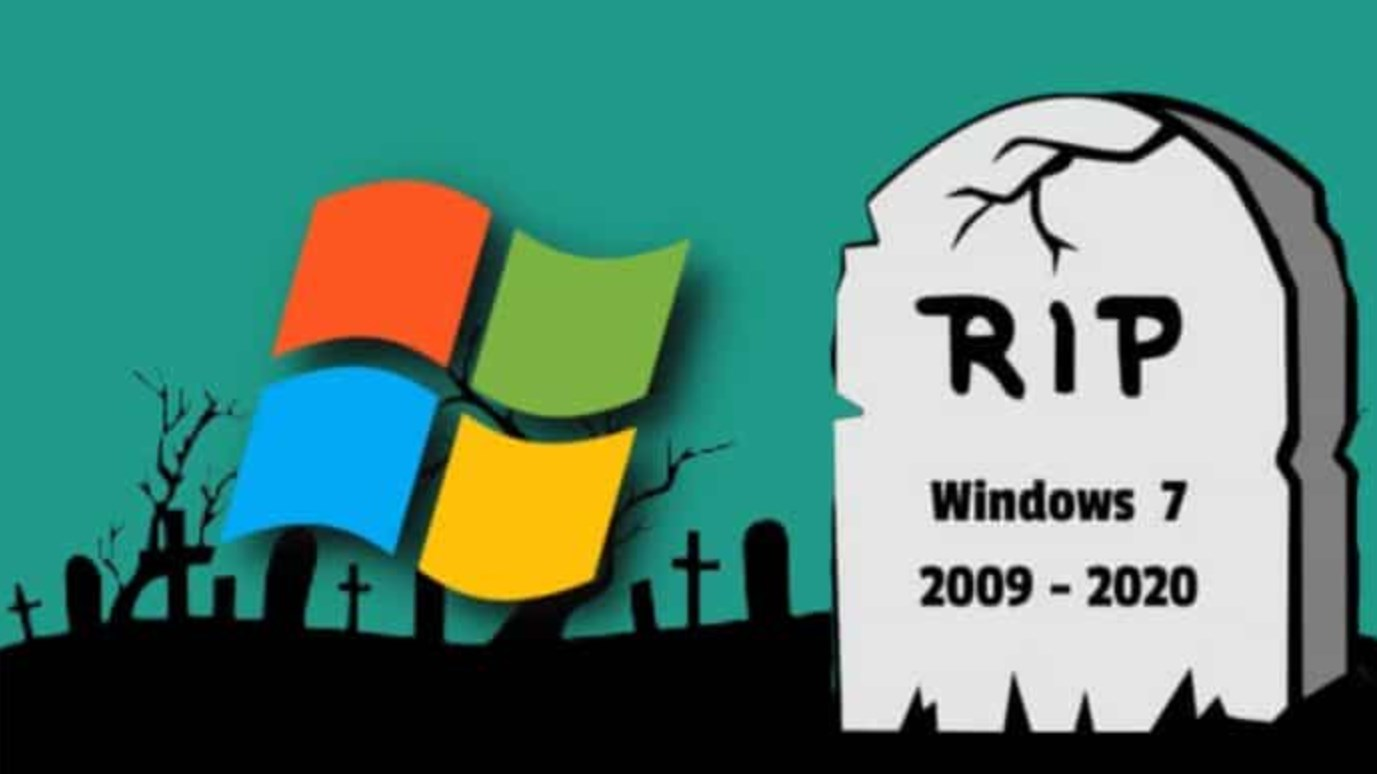 Brecha no IE força Microsoft a atualizar Windows 7