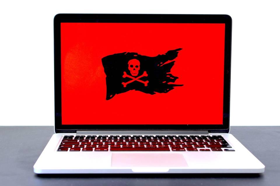 Extensões maliciosas para o Google Chrome afetam milhões